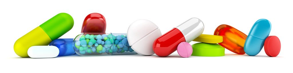 Preparing Your Child Surgery medication requirements